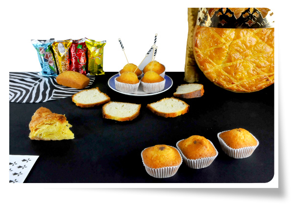 biscuiterie-yannick-products